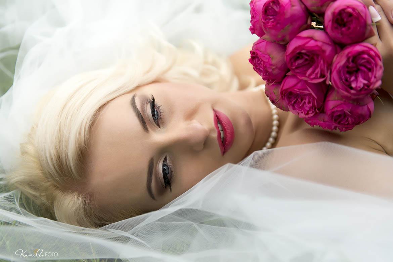 Julija rožės