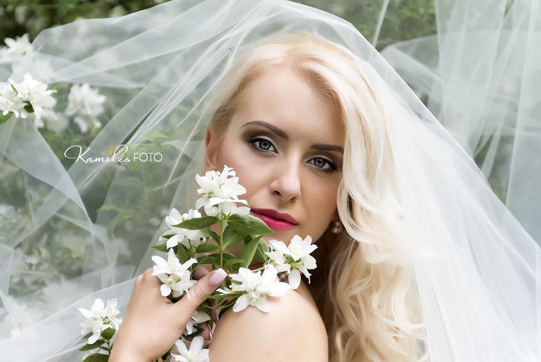 julija wedding