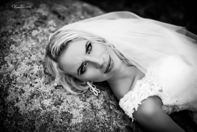 vestuvių fotografai, vestuvių fotografai Vilniuje, vestuvių fotografai Panevėžyje