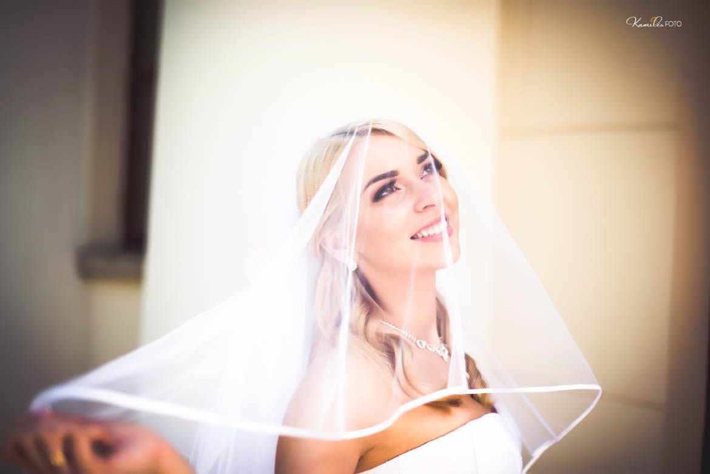 vestuviu fotografe, vestuviu fotografe panevezys