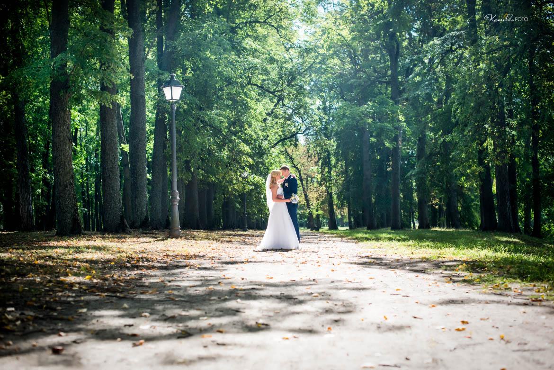 Vestuviu fotografas Panevėžyje, vestuviu fotografas Vilniuje