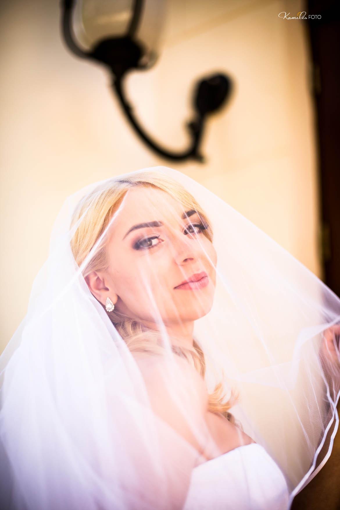 vestuviu fotografas, geriausi vestuviu fotografai
