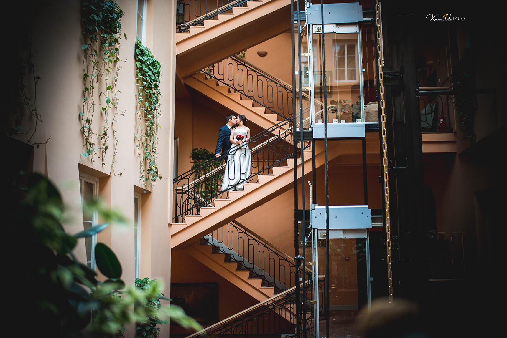 vestuvių fotografai Vilniuje, vestuvių fotografai palangoje, vestuviu fotografai kaune, vestuviu fotografai panevezyje