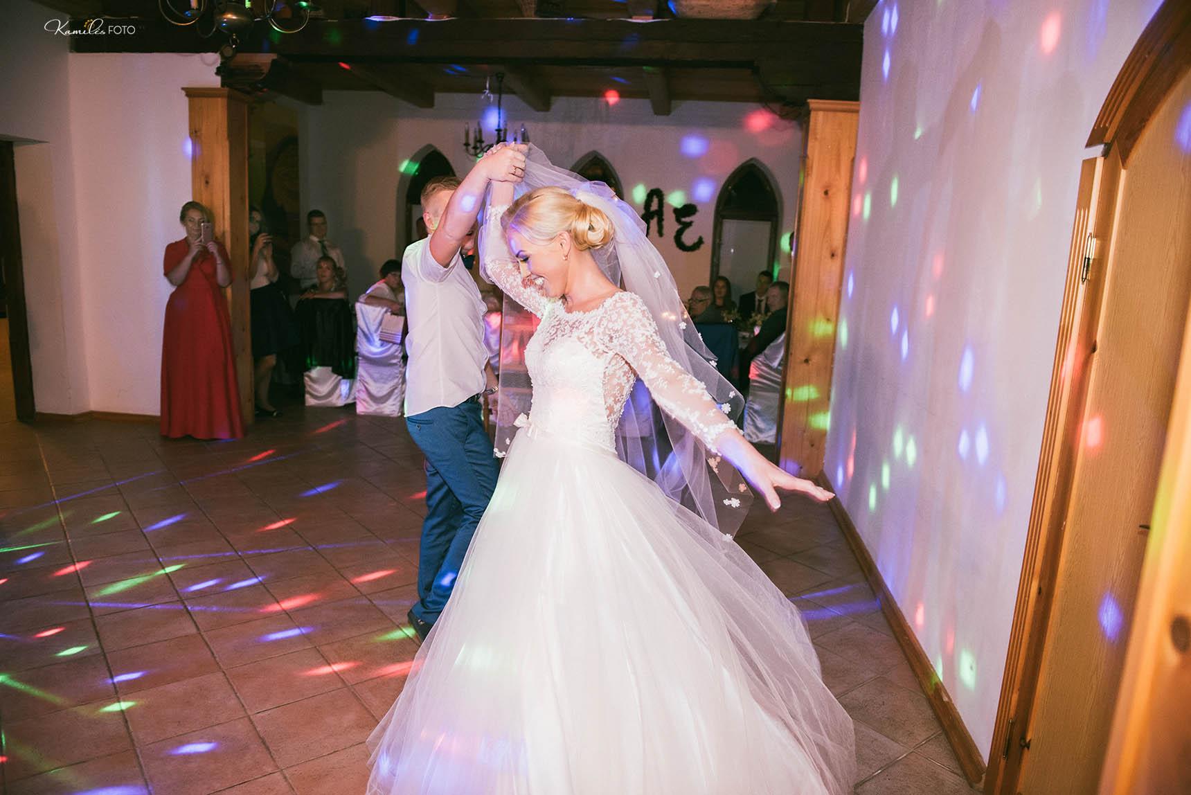 vestuviu fotografas Vilniuje, vestuviu fotografas Kaune, vestuviu fotografas Klaipedoje