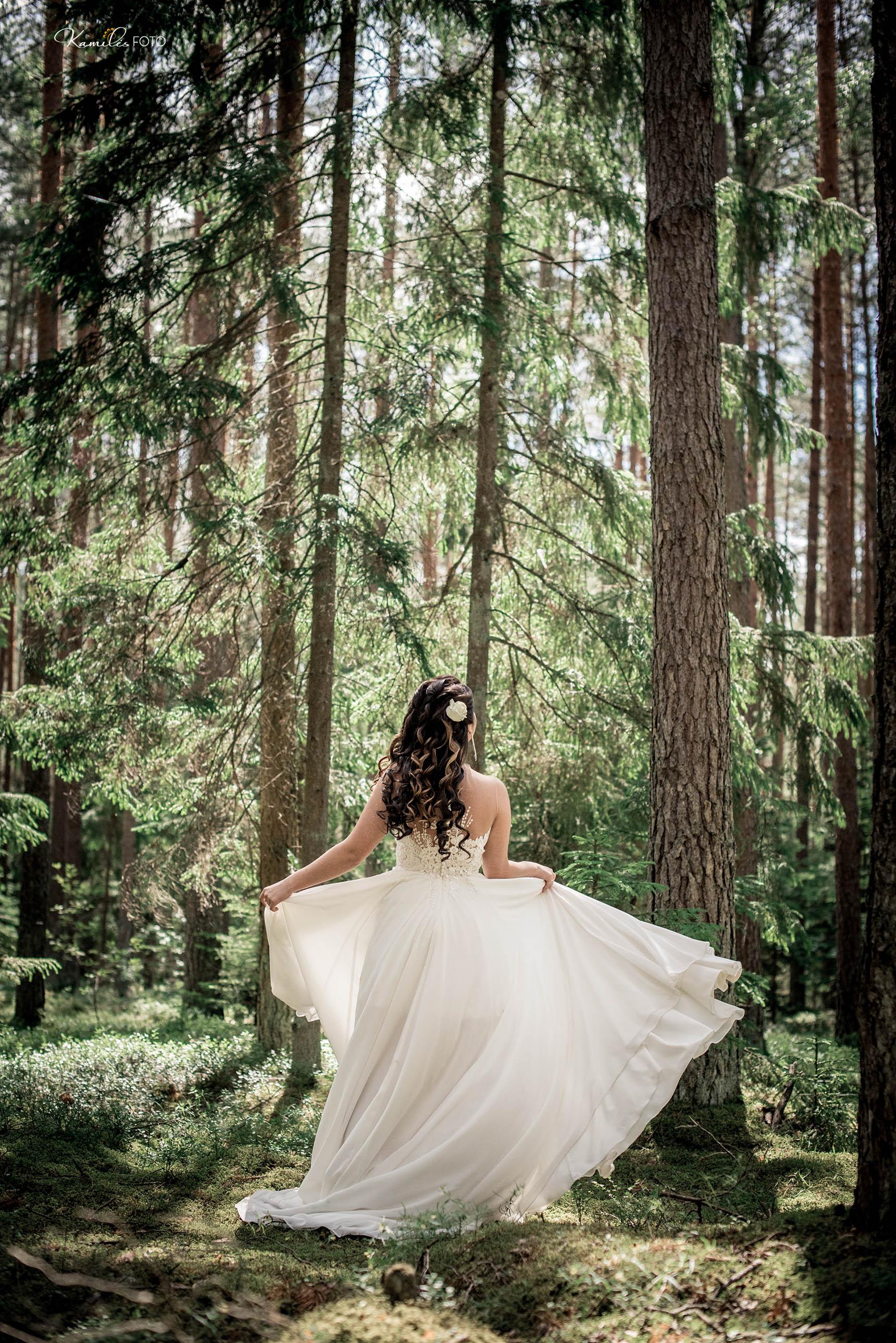 vestuviu fotografas Vilniuje, vestuviu fotografas Kaune, vestuviu fotografas Klaipedoje, Kamile Adomaityte