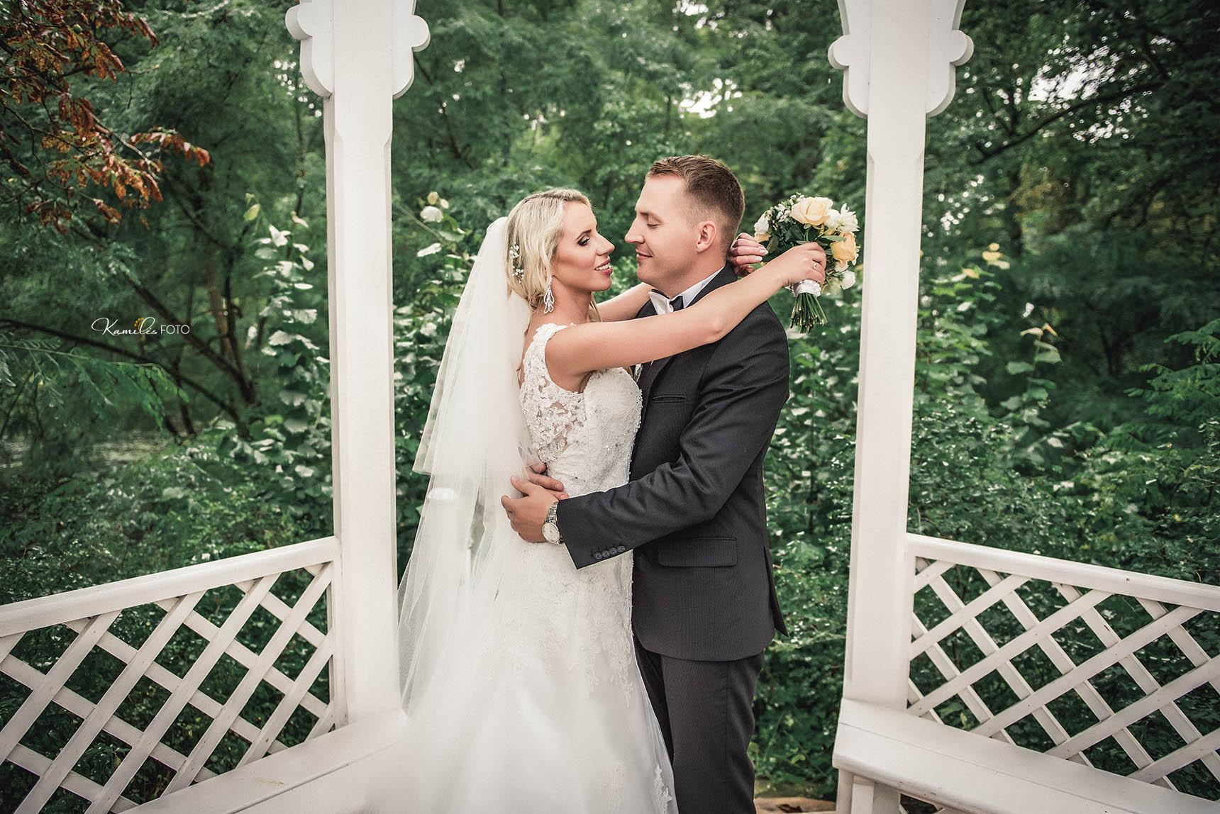 Vestuviu fotografas Vilniuje, vestuviu fotografas Kaune, vestuviu fotografas Klaipedoje, vestuviu fotografas Panevezyje, Kamile Adomaityte